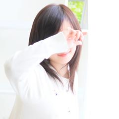 名古屋風俗求人 あいchan